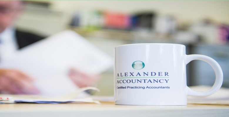Alexander Accountancy