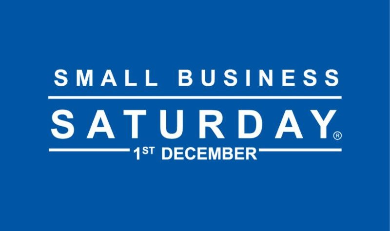 small biz sat 2018 square