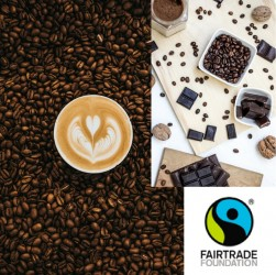 Fairtrade square pic