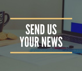 send your news to Burton Small Business