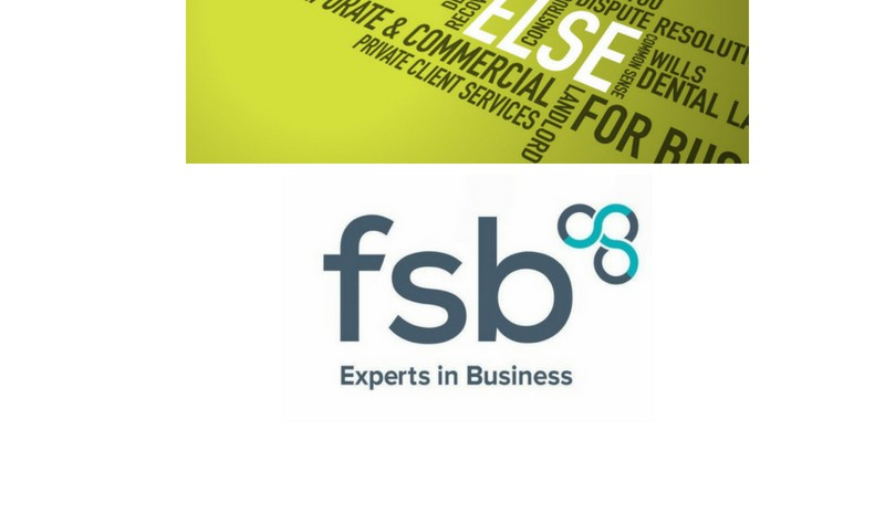 Networking with FSB and Else